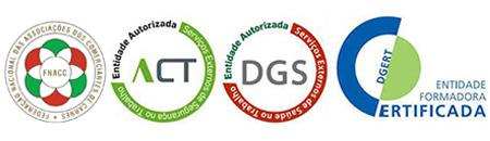 BIOSEGAL - Empresa Certificada